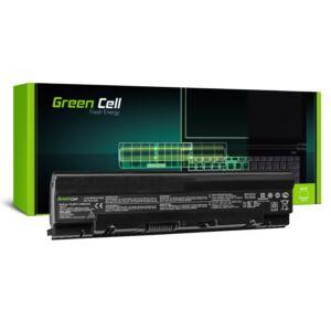 Green Cell Laptop akkumulátor Asus Eee-PC 1025 1025B 1025C 1025CE 1225 1225B 1225C 1225CE