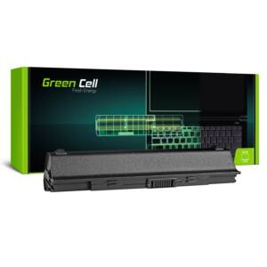 Green Cell Laptop akkumulátor Asus Eee-PC 1201 1201N 1201K 1201T 1201HA 1201NL 1201PN