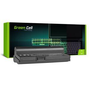 Green Cell Laptop akkumulátor Asus Eee-PC 901 904 904HA 904HD 1000 1000H 1000HD 1000HA 1000HE 1000HG