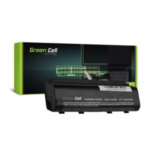 Green Cell akkumulátor A42N1403 Asus ROG G751 G751J G751JL G751JM G751JT G751JY