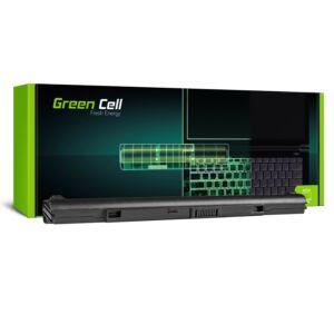 Green Cell Laptop akkumulátor Asus UL30 UL30A UL30VT UL50 UL80