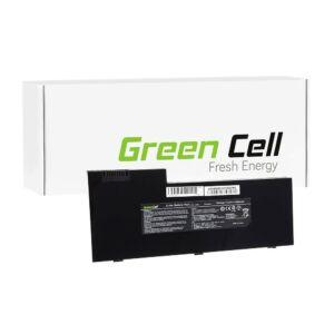 Green Cell Laptop akkumulátor Asus UX50 UX50V