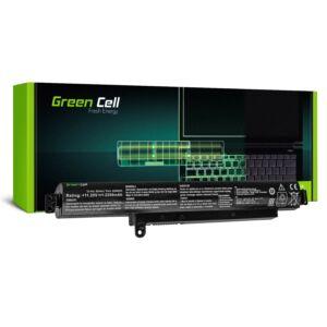 Green Cell Laptop akkumulátor Asus VivoBook F102B F102BA X102B X102BA