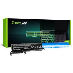 Green Cell Laptop akkumulátor Asus Vivobook Max X441 X441N X441S X441SA X441U