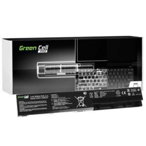 Green Cell Pro Laptop akkumulátor Asus X401 X401A X401U X501 X501A X501U