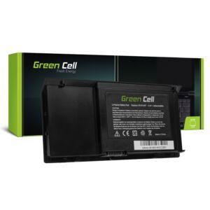 Green Cell Laptop akkumulátor B31N1407 Asus AsusPRO Advanced B451 B451J B451JA