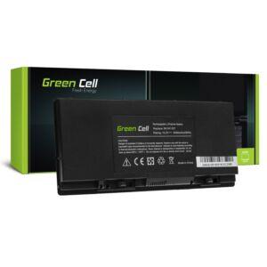 Green Cell Laptop akkumulátor Asus AsusPRO Advanced B551 B551L B551LA B551LG