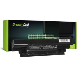 Green Cell akkumulátor A32N1331 Asus AsusPRO PU551 PU551J PU551JA PU551JD PU551L PU551LA PU551LD