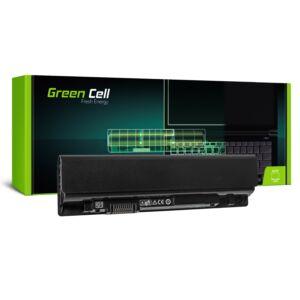 Green Cell Laptop akkumulátor Dell Inspiron 14z 1470 15z 1570
