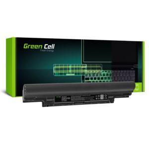 Green Cell Laptop akkumulátor Dell Latitude 3340