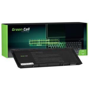 Green Cell Laptop akkumulátor 7HRJW 6FNTV Dell Latitude 6430u