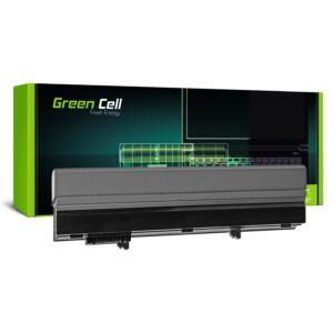 Green Cell Laptop akkumulátor Dell Latitude E4300 E4300N E4310 E4320 E4400 PP13S