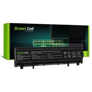 Laptop akkumulátor VV0NF N5YH9 Dell Latitude E5440 E5540