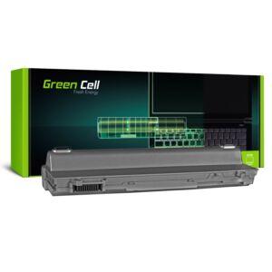 Green Cell Laptop akkumulátor Dell Latitude E6400 E6410 E6500 E6510 E8400 Precision M2400 M4400 M4500