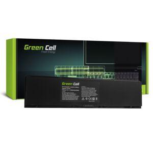 Green Cell Laptop akkumulátor Dell Latitude E7440