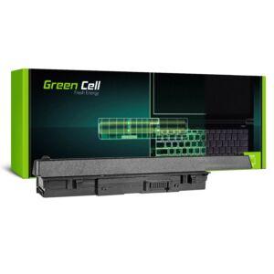 Green Cell Laptop akkumulátor Dell Studio 15 1535 1536 1537 1550 1555 1558