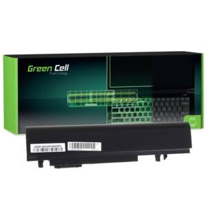 Green Cell Laptop akkumulátor Dell Studio 16 1640 1645 XPS 16 XPS 1640 XPS 1645