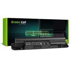 Green Cell Laptop akkumulátor Dell Vostro 1220