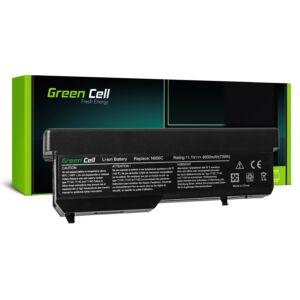 Green Cell Laptop akkumulátor Dell Vostro 1310 1320 1510 1511 1520 2510