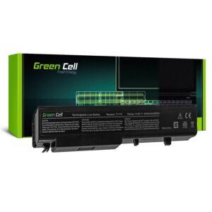 Green Cell Laptop akkumulátor Dell Studio 17 1745 1747 1749