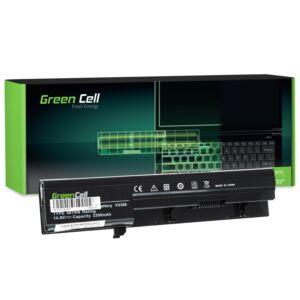 Green Cell Laptop akkumulátor Dell Vostro 3300 3350