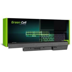 Bővített Green Cell Laptop akkumulátor Dell Vostro 3300 3350