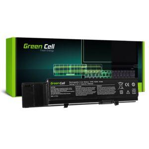 Green Cell Laptop akkumulátor Dell Vostro 3400 3500 3700 Inspiron 3700 8200 Precision M40 M50