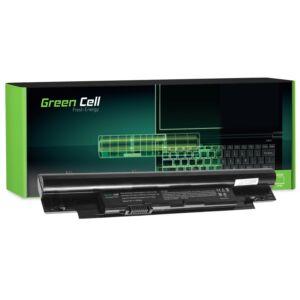 Green Cell Laptop akkumulátor Dell Vostro V131 and Dell Latitude 3330