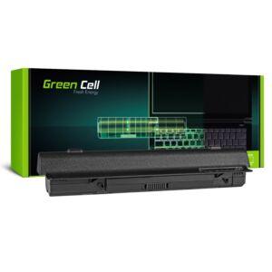 Green Cell Laptop akkumulátor Dell XPS 14 14D 15 15D 17