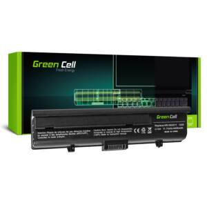 Green Cell Laptop akkumulátor Dell XPS M1330 M1330H M1350 PP25L