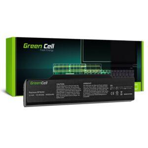 Green Cell Laptop akkumulátor Fujitsu Amilo M1420 L1300 L7310W Systemax Neotach 3300