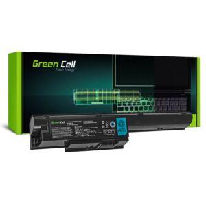 Laptop akkumulátor FPCBP274 FMVNBP195 Fujitsu LifeBook BH531 LH531 SH531