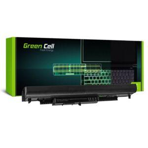 Green Cell Laptop akkumulátor HS03 807956-001 HP 14 15 17 HP 240 245 250 255 G4 G5