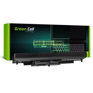 Green Cell Laptop akkumulátor HS04 807957-001 HP 14 15 17 HP 240 245 250 255 G4 G5