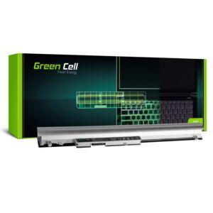 Green Cell Laptop akkumulátor HP 14-W 14-Y 15-F 15-F271 15-F233WM 15-F271WM