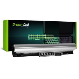 Green Cell Laptop akkumulátor HP 210 G1 215 G1