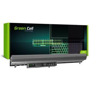 Green Cell Laptop akkumulátor LA04 HP 248 G1 340 G1 HP Pavilion 14-N 15-N (728460-001 HSTNN-IB5S)