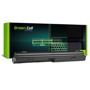 Green Cell Laptop akkumulátor HP ProBook 4330 4430 4530 4535 4540