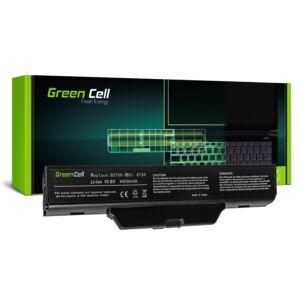 Laptop akkumulátor HSTNN-IB51 HP 550 610 615 Compaq 550 610 615 6720 6830