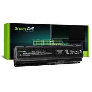 Green Cell Laptop akkumulátor HP 635 650 655 2000 Pavilion G6 G7 Compaq 635 650 Compaq Presario CQ62