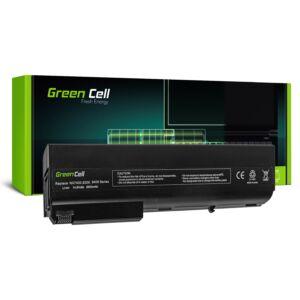 Green Cell Laptop akkumulátor HP 8700