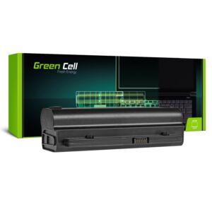 Green Cell Laptop akkumulátor Compaq Presario CQ20 CQ20-100 CTO