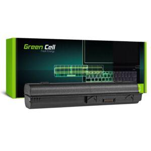 Laptop akkumulátor HSTNN-LB72 HSTNN-IB72 HP G50 G60 G61 G70 Compaq Presario CQ60 CQ61 CQ70 CQ71