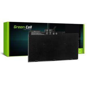 Green Cell Laptop akkumulátor HP EliteBook 745 G3 755 G3 840 G3 848 G3 850 G3 HP ZBook 15u G3