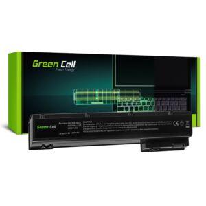 Green Cell Laptop akkumulátor HP EliteBook 8560w 8570w 8760w 8770w