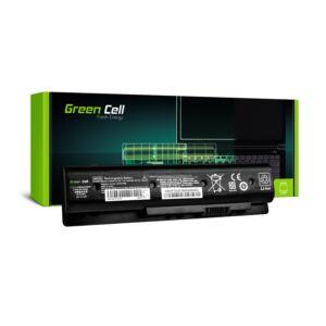 Green Cell akkumulátor MC06 HP Envy 17-N 17-R M7-N