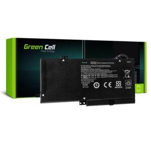 Green Cell Laptop akkumulátor HP Envy x360 15-W M6-W HP Pavilion x360 13-S 15-BK