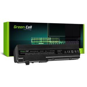 Green Cell Laptop akkumulátor HP Mini 5000 5100 5101 5102 5103