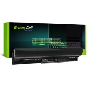 Green Cell Laptop akkumulátor HP Pavilion 10-E 10-E000 10-E000SW (740722-001 HSTNN-IB5T)