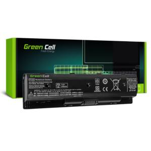 Green Cell Laptop akkumulátor PI06 HP Pavilion 14 15 17 Envy 15 17